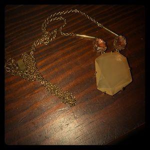 Vintage Kate Spade Necklace